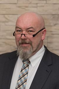 Josef Schraml, MBA